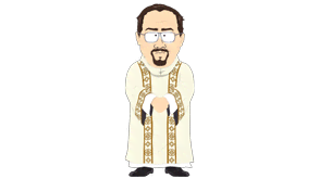 church-leadership-deacon.png?height=165