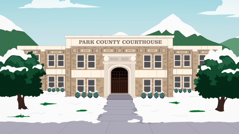 city-government-park-county-courthouse.png
