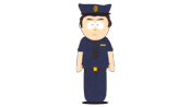 civil-servants-officer-foley.png?height=98