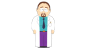 doctor-dr-larry.png?height=98