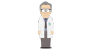 doctors-usda-scientist-jeff-white.png?height=98