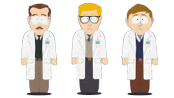 doctors-usda-scientists.png?height=98