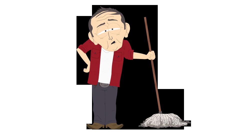 farmers-rednecks-janitor.png