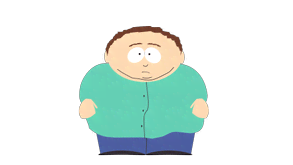 fred-cartman.png?height=165