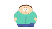 fred-cartman.png?height=98
