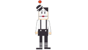 french-canadian-mime.png?height=98