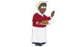 ghosts-aunt-jemima.png?height=98