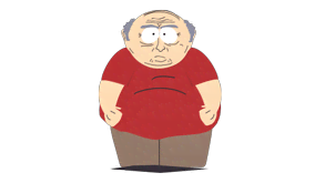 harold-cartman.png?height=165