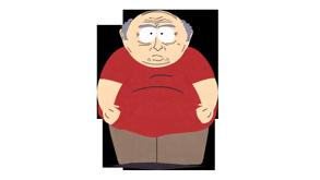 harold-cartman.png?height=165