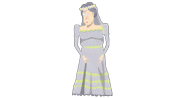 historical-fictitious-miss-havisham.png?height=98