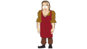 historical-fictitious-mr-joe-gargery.png?height=98