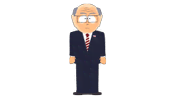 identities-policitcs-garrison-republican-nominee.png?height=98