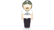 identities-south-park-cows-coach-randy.png?height=98