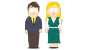 jennys-parents.png?height=98