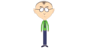 mackey.png?height=98