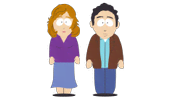 mark-and-linda-cotner.png?height=98