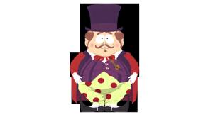 mayor-of-imaginationland.png?height=165