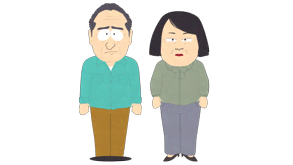 michaels-parents.png?height=165