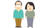 michaels-parents.png?height=98
