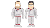 military-astronauts.png?height=98