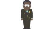 military-general-davis.png?height=98