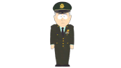 military-general-world-war-zimmerman.png?height=98