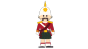 minister-of-montreal.png?height=98
