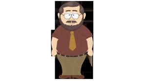 mr-adams.png?height=165