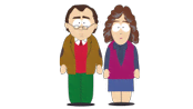 mr-and-mrs-cotswolds.png?height=98
