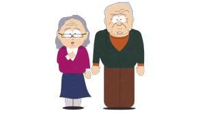 mr-and-mrs-garrison-sr.png?height=165