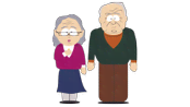 mr-and-mrs-garrison-sr.png?height=98