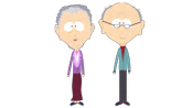 mr-and-mrs-mackey-sr.png?height=98