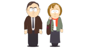 mr-and-mrs-triscotti.png?height=98