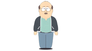 mr-biggle.png?height=165