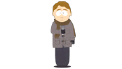 newspeople-robert-t-pooner.png?height=98