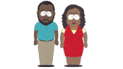 nicholes-parents.png?height=98