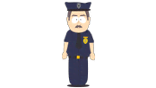 officer-barkley.png?height=98