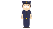 officer-foley.png?height=98