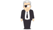 other-big-bad-government-guy.png?height=98