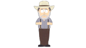 other-david-quincy.png?height=98