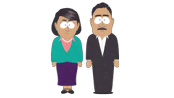 other-families-mr-mrs-hakeem.png?height=98
