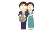 other-parents-mr-and-mrs-brown.png?height=98