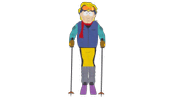 other-tad-mckowski.png?height=98