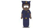 police-officers-african-american-policeman.png?height=98