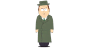 police-officers-detective-johnson.png?height=98