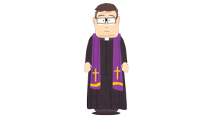 priestmaxi.png?height=165