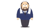 rabbi-schwartz.png?height=98
