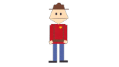 rick-the-mountie.png?height=98