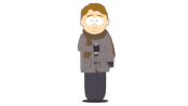 robert-t-pooner.png?height=98