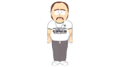 school-faculty-coach.png?height=98